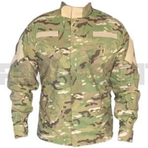 Gandola Tática Multicam Fairsoft