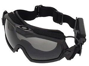 Óculos FMA Cooler Proteção Tática Airsoft