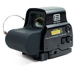 Mira Red Dot Mod Eotech 558 Airsoft 20mm