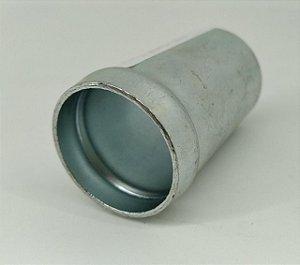 TUBO DE ARREFECIMENTO - ORIGINAL