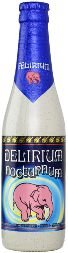 DELIRIUM NOCTURNUN BELGIAN STRONG DARK ALE 8.5ABV GR 330ml