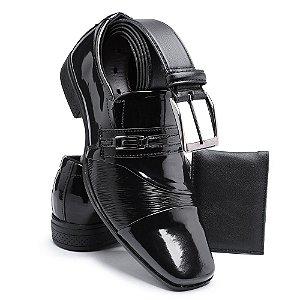 kit-sapato-social-masculino-com-cinto-e-carteira-em-verniz-br2-190