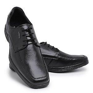Sapato Social Masculino Em Verniz Schiareli 231