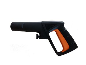 Pistola Para Lavadora De Alta Pressão Acqua 1200/1400 Alabama Arizona Califórnia Montana Nevada Texas Intech Machine