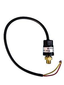 Sensor De Pressão Do Compressor Para Aerógrafo COMP-1 Wimpel