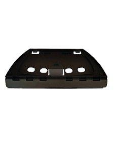 Adaptador Rodo Para Higienizador Vaporizador Vapor Clean Intech Machine
