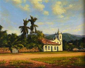 RAIMUNDO BOTELHO