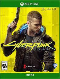 Cyberpunk 2077 - Mídia Digital