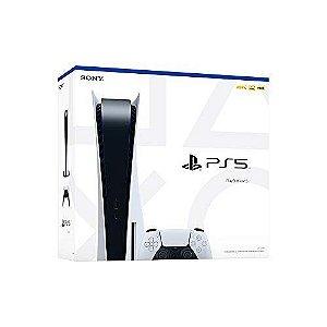 Playstation 5 Sony PS5