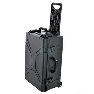 Mala Resistente Equipamentos Dslr Camera Profissional Viagem - MP060