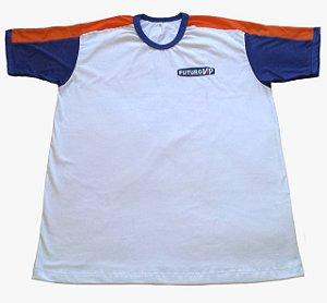 Camisa de Uso Diário.