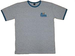 Blusa de Uso Diário - Masculina Fundamental 2 e Médio (exclusivo para as unidades de Bangu, C. Grande, Cachambi e Méier)