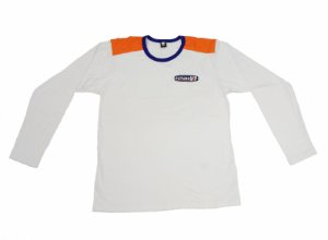 Camisa Manga Comprida - (ENTREGA A PARTIR DE FEVEREIRO DE 2021)