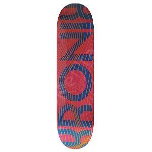 Shape Kronik Marfim 8.25 - Stripes