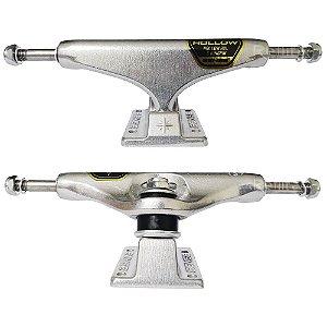 Truck Sense Hollow 137mm Skate - Importado