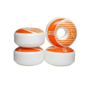 Roda Future Ff 53mm 100a