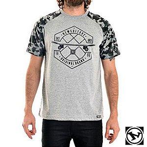 NEW SKATE - Reflita Sports - Skate Shop do Rio de Janeiro 9b885a0c294