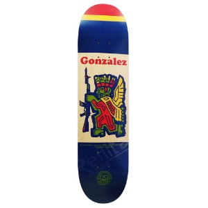 Shape Boulevard Maple Gonzalez 7.875