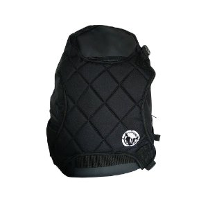 Mochila Black Sheep Casual / Skate