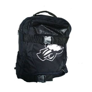 Mochila Black Sheep Mellom Casual / Skate