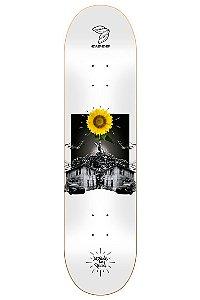 Shape De Skate Cisco Maple 7.75