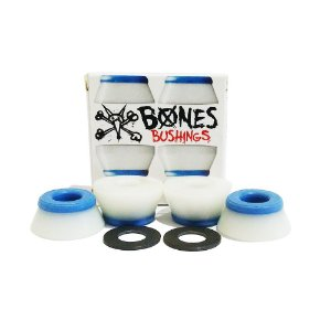 Amortecedor Bones Bushings Soft 81A
