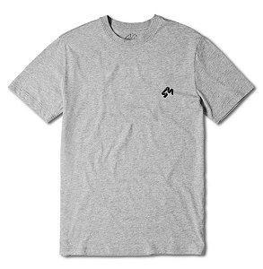 Camiseta 4M Mescla