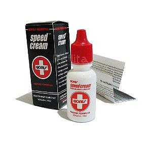 Óleo lubrificante Speed Cream - Bones