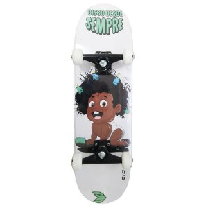 Skate Infantil Cisco Baby Bottle