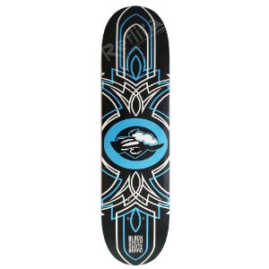 Shape Black Sheep Marfim Escudo Blue 8.0
