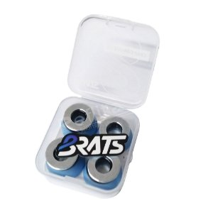 Amortecedor Brats - Bushings Pro - Soft 82A