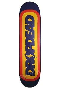 Shape Drop Dead Marfim Alcalina 8.0