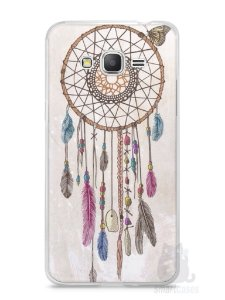 Capa Samsung Gran Prime Filtro Dos Sonhos #3