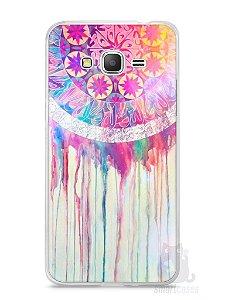 Capa Samsung Gran Prime Filtro Dos Sonhos #6