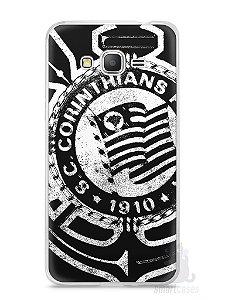 Capa Samsung Gran Prime Time Corinthians #3