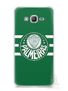 Capa Samsung Gran Prime Time Palmeiras #2