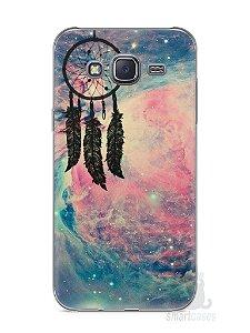 Capa Capinha Samsung J5 Filtro Dos Sonhos #5