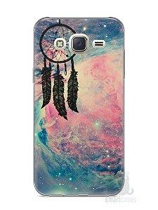 Capa Capinha Samsung J7 Filtro Dos Sonhos #5