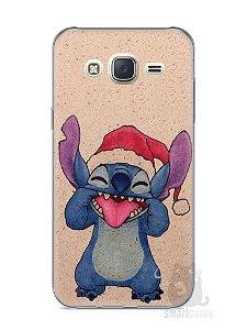 Capa Capinha Samsung J7 Stitch #2