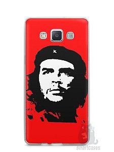 Capa Capinha Samsung A7 2015 Che Guevara