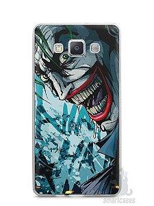 Capa Capinha Samsung A7 2015 Coringa #2
