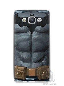 Capa Capinha Samsung A7 2015 Batman #2