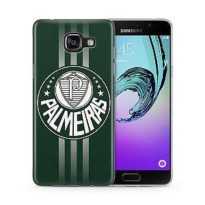 Capa Capinha Samsung J7 PRIME Time Palmeiras #11