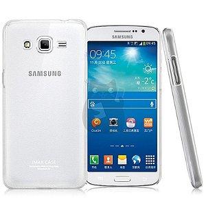 Capa Samsung Gran Prime Imak Air Case