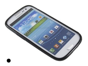 Capa Samsung S3 S-Line
