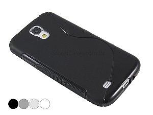 Capa Samsung S4 S-Line