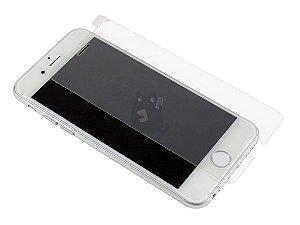 Película de Vidro Iphone 6 Mocolo