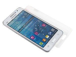 Película de Vidro Samsung Gran Prime Mocolo