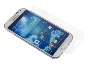 Película de Vidro Samsung S4 Mocolo