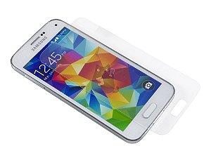 Película de Vidro Samsung S5 Mini Mocolo